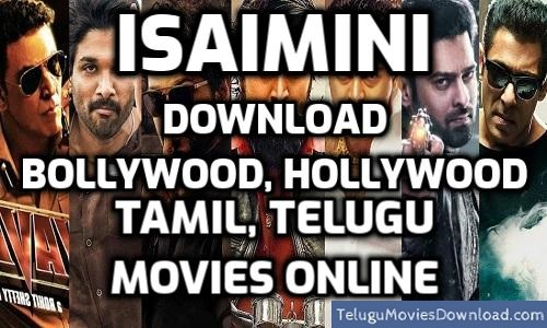New tamil movie download 2020 isaimini